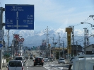 Дороги Японии